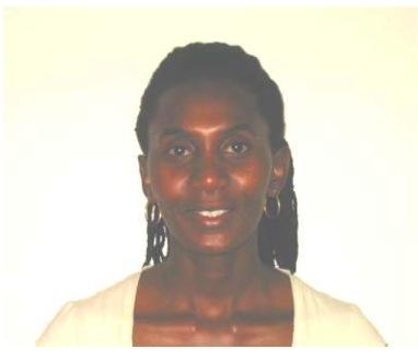 Bulelwa Mshumpela